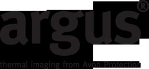 argus-avon-BLACK-300