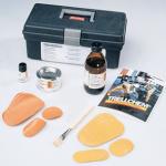 Trellchem-repair-kit