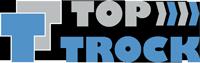 top-trock-logo