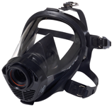 Maska-Opti-Pro-150