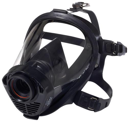 Maska-Opti-Pro
